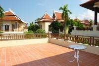 View Talay Marina 297327
