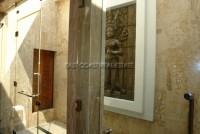 View Talay Marina 297334