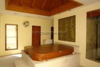 View Talay Marina 297337