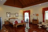 View Talay Marina 297341