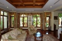 View Talay Marina 297349