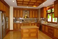 View Talay Marina 297352