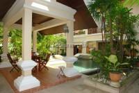 View Talay Marina 297366