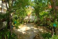 View Talay Marina 297368