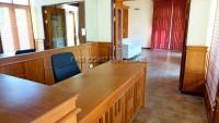 View Talay Marina 982919