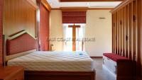 View Talay Marina 982921