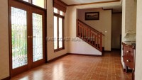 View Talay Marina 982925