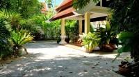 View Talay Marina 982927