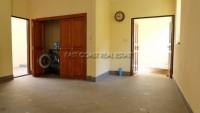 View Talay Marina 98293