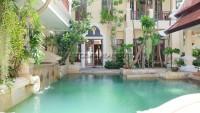 View Talay Marina 9847