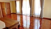 View Talay Marina 984715