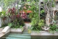 View Talay Marina  51971