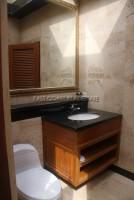 View Talay Marina  519710