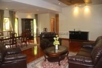 View Talay Marina  519711