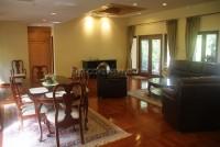View Talay Marina  519712