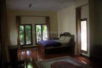 View Talay Marina  519715