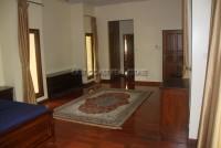 View Talay Marina  519716