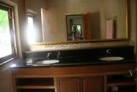 View Talay Marina  519719