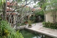 View Talay Marina  51973