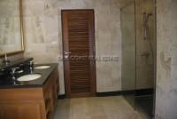 View Talay Marina  51975