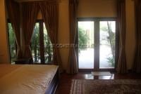 View Talay Marina  51978