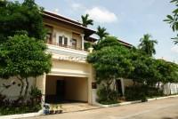 View Talay Marina  5918