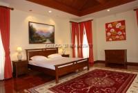 View Talay Marina  591813