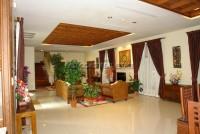 View Talay Marina  59185