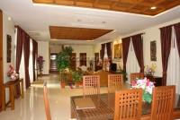View Talay Marina  59186