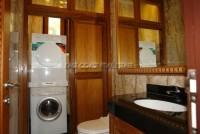 View Talay Marina  59187