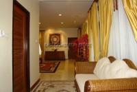 View Talay Marina  59188
