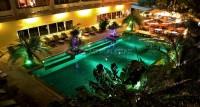 View Talay Residence 5146.jpeg