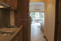 View Talay Residence 51462