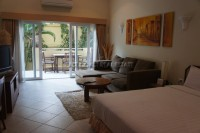 View Talay Residence 51464