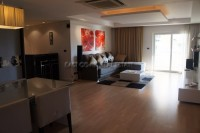 View Talay Residence 51483