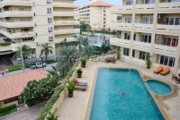 View Talay Residence 585113