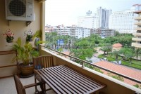 View Talay Residence 585114