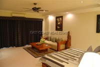 View Talay Residence 58515