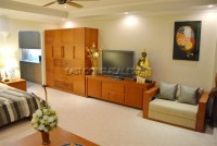View Talay Residence 58517