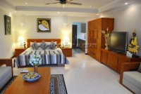 View Talay Residence 58519