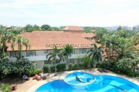 View Talay Residence 1
