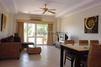 View Talay Residence 1 54656