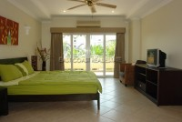 View Talay Residence 1 54659