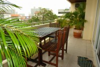 View Talay Residence 1 645716