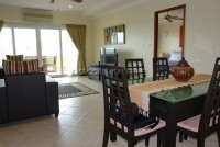 View Talay Residence 1 64576