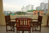 View Talay Residence 2 7157