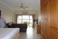 View Talay Residence 2 715716