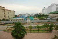 View Talay Residence 2 71573
