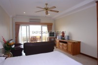 View Talay Residence 2 71578