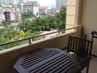 View Talay Residence 2 71595